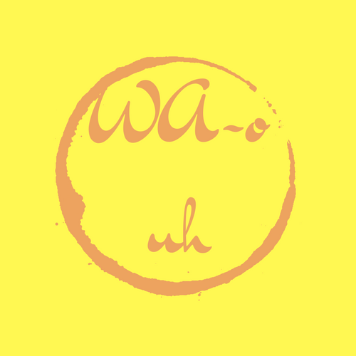wa-ouh-wealthyaffiliate